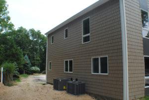 southampton exterior siding contractor
