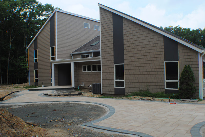 Southampton Exterior Siding Contractor Jimmy 4 Contracting